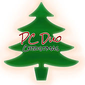 Christmas de PC Duo