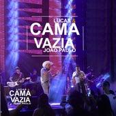 Cama Vazia by Lucas