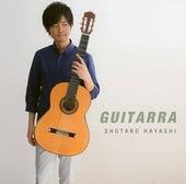Guitarra by Shotaro Hayashi