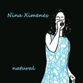 Natural de Nina Ximenes