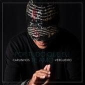 Por Tudo Que Eu Te Amo by Carlinhos Vergueiro