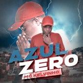 Azul Zero by Mc Kelvinho