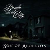 Son of Apollyon by Breathe