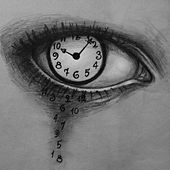 Time Heals All Wounds van Topic