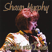 Trouble With Lovin' de Shaun Murphy