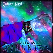 Life of Eternity de Johnny Nash