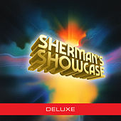Sherman's Showcase (Original Soundtrack) (Deluxe) de Sherman's Showcase