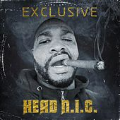 Head N.I.C. by Exclusive
