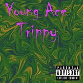 Trippy by Young Ace