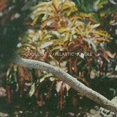 Elastic Jungle by Goosetaf