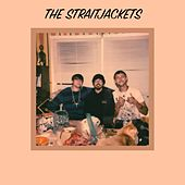 The Straitjackets by Los Straitjackets