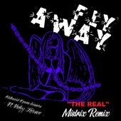 Fly Away (Extended Mistrix Remix) de Scissors