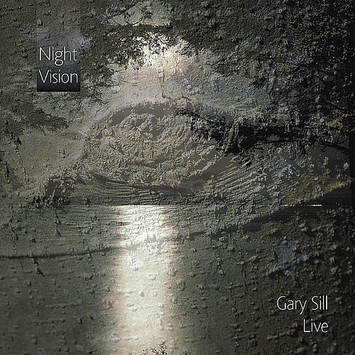 Night Vision | Gary Sill Live by Gary Sill