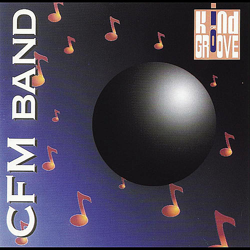 CFM Band by CFM Band