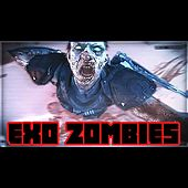 Exo Zombies Rap Song by NerdOut