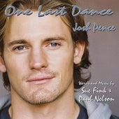 One Last Dance de Josh Pence