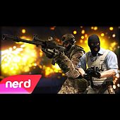 Bomb Planted by NerdOut