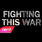 Fighting This War by NerdOut