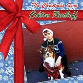 The Christmas Song de Colton Rudloff