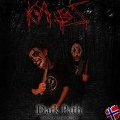 Killer Within von KAOS