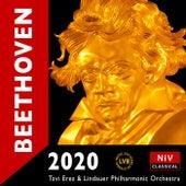 Beethoven 2020 de Tzvi Erez