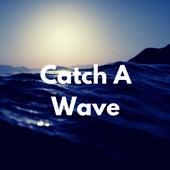 Catch a Wave by Delaware Saints