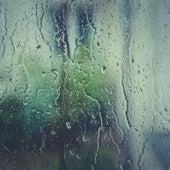 Sleep With Rain and Ocean de Rain Sounds Sleep