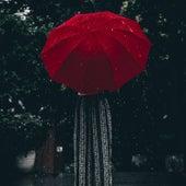 Nature Sounds – Rain Sounds for Break by Nature Sounds (1)
