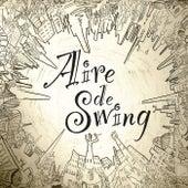 Aire de Swing by Aire de Swing