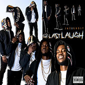 The Last Laugh by Jae Ghost