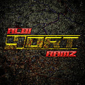 4ort by Albi