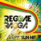 Reggae Ragga Sun-Hit