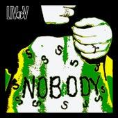 Nobodys by Liv V