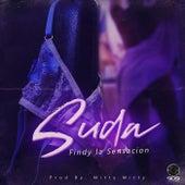 Suda von Findy La Sensación