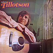 Johnny Tillotson de Johnny Tillotson