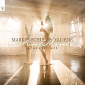 Ave Maria (Acoustic Mix) by Markus Schulz