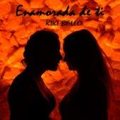 Enamorada de Ti by Kiki Bello