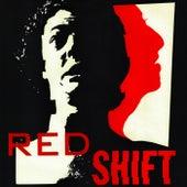 Red Shift de Robby Krieger