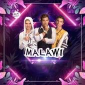 Me Gusta Todo de Ti de Malawi