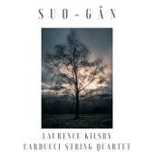 Suo Gân by Carducci String Quartet