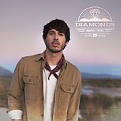 Diamonds (Intl mix) by Morgan Evans