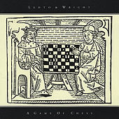A Game of Chess von Lehto and Wright