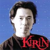 Kirin by Kirin