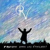 Panique dans les étoiles ! by Rv