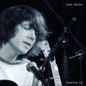 Leaving LA von John Helix