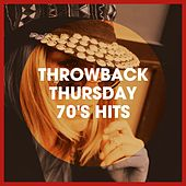 Throwback Thursday 70's Hits de Knightsbridge, The Comptones, Graham Blvd, The Cashburys, Crazee Noize, The Perception, Grease Jar, Amarillo Sweethearts, Countdown Singers, Silver Disco Explosion, Countdown Nashville