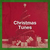 Christmas Tunes de Christmas Hits, The Christmas Party Singers, Classical Christmas Music