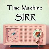Time Machine de Sirr