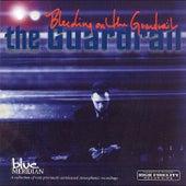 Bleeding On the Guardrail by Blue Meridian