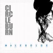 Malebolge by Circle Burn